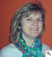 Manuela Zadravec, dr.med.vet. novi doktor znanosti